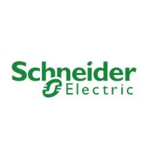 Schneider Electric 3P Контактор   440В 40A 200В AC 50/60ГЦ (LC1D40A6L7)