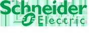 Schneider Electric - автоматика для зданий и промышленная автоматизация